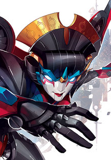 https://static.tvtropes.org/pmwiki/pub/images/windblade_4.png