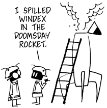 http://static.tvtropes.org/pmwiki/pub/images/windex_in_doomsday_rocket_8134.png