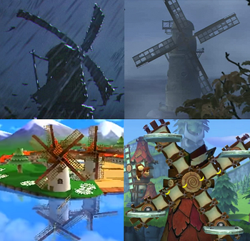 http://static.tvtropes.org/pmwiki/pub/images/windmillscenery.png