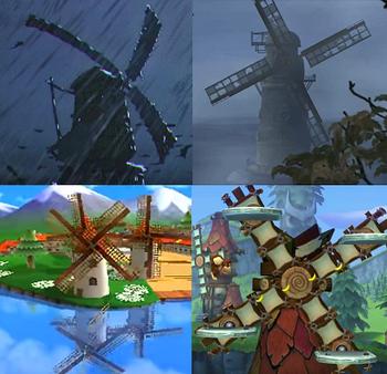 https://static.tvtropes.org/pmwiki/pub/images/windmillscenery.png