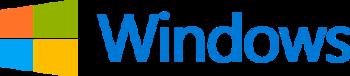 https://static.tvtropes.org/pmwiki/pub/images/windows_10.png