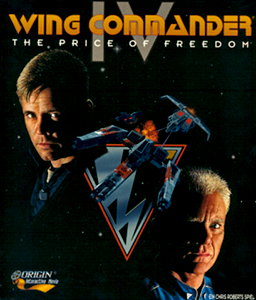 https://static.tvtropes.org/pmwiki/pub/images/wing_commander_iv___the_price_of_freedom_coverart.png