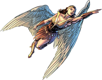 https://static.tvtropes.org/pmwiki/pub/images/winged_victory.png