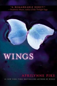 http://static.tvtropes.org/pmwiki/pub/images/wings1-198x300_7070.jpg