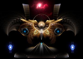 https://static.tvtropes.org/pmwiki/pub/images/wings_of_flight_by_xzendor7_d4ydyat.jpg