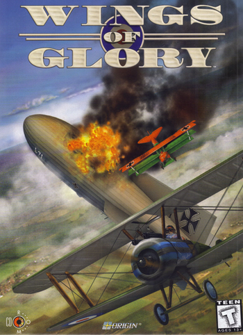 https://static.tvtropes.org/pmwiki/pub/images/wings_of_glory.png