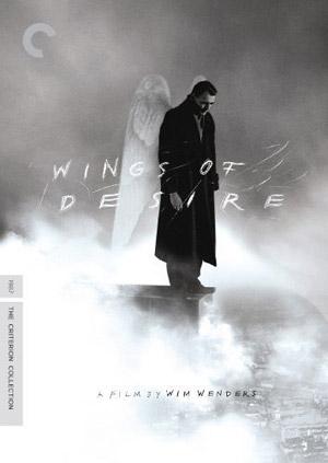https://static.tvtropes.org/pmwiki/pub/images/wingsofdesire_5107.jpg