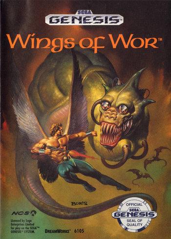 https://static.tvtropes.org/pmwiki/pub/images/wingsofwor.jpg