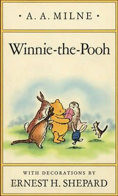 http://static.tvtropes.org/pmwiki/pub/images/winnie-the-pooh-book_1724.png