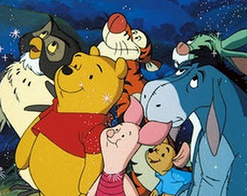 https://static.tvtropes.org/pmwiki/pub/images/winnie_the_pooh.jpg