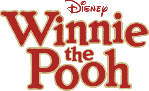 https://static.tvtropes.org/pmwiki/pub/images/winnie_the_pooh_2011_film_logo.png