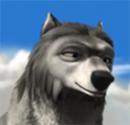 http://static.tvtropes.org/pmwiki/pub/images/winston2_1805.jpg