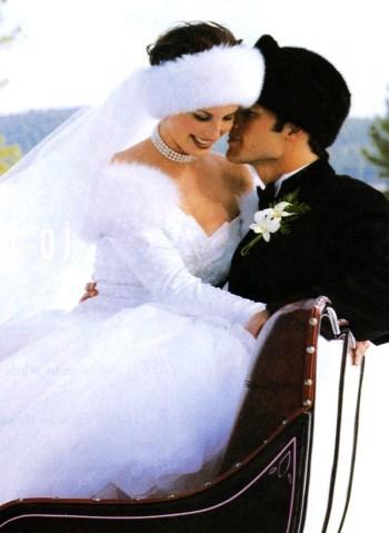http://static.tvtropes.org/pmwiki/pub/images/winter_bride.jpg