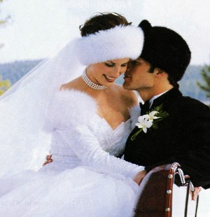 http://static.tvtropes.org/pmwiki/pub/images/winter_bride_and_groom.jpg