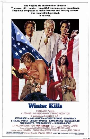 https://static.tvtropes.org/pmwiki/pub/images/winter_kills_1979.jpg