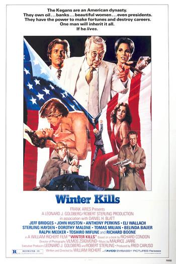 https://static.tvtropes.org/pmwiki/pub/images/winter_kills_1979_poster.jpg