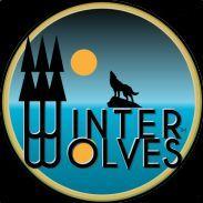 https://static.tvtropes.org/pmwiki/pub/images/winter_wolves_logo.jpg