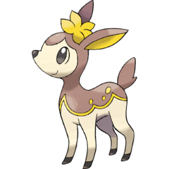 https://static.tvtropes.org/pmwiki/pub/images/winterdeerling585wi.png