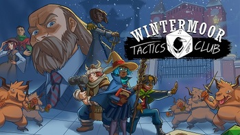 https://static.tvtropes.org/pmwiki/pub/images/wintermoor_tactics_club_title.jpg