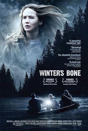 https://static.tvtropes.org/pmwiki/pub/images/winters_bone.jpg