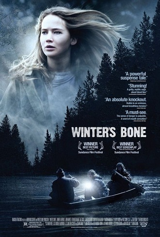 http://static.tvtropes.org/pmwiki/pub/images/winters_bone_3477.jpg