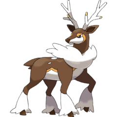 https://static.tvtropes.org/pmwiki/pub/images/wintersawsbuck586wi.png