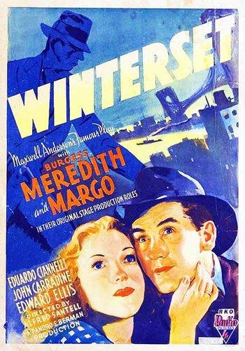 https://static.tvtropes.org/pmwiki/pub/images/winterset_1936_film_poster.jpg