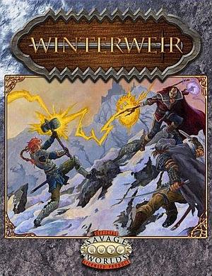 https://static.tvtropes.org/pmwiki/pub/images/winterweir_cover.jpg