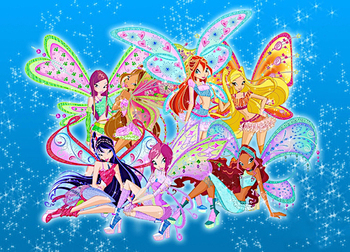 https://static.tvtropes.org/pmwiki/pub/images/winx_club_cast_group_believix.jpg