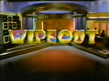 http://static.tvtropes.org/pmwiki/pub/images/wipeout.PNG