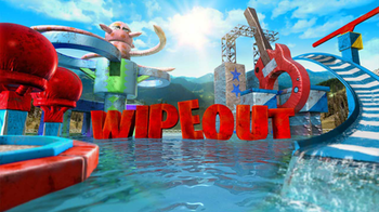 https://static.tvtropes.org/pmwiki/pub/images/wipeout_2011_logo.png