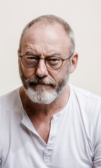 https://static.tvtropes.org/pmwiki/pub/images/wired_comicon_liamcunningham_2.jpg