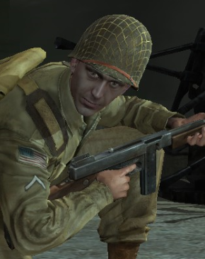 https://static.tvtropes.org/pmwiki/pub/images/wirth_airborne.png