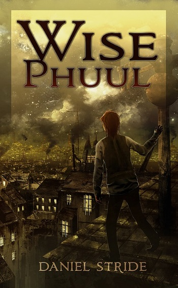 https://static.tvtropes.org/pmwiki/pub/images/wise_phuul_front_cover_2.jpg