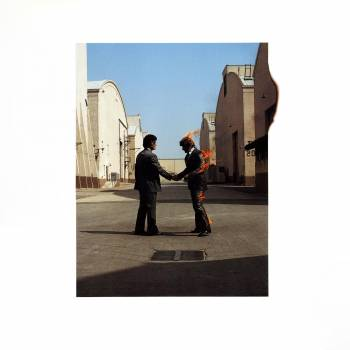 https://static.tvtropes.org/pmwiki/pub/images/wish-you-were-here-albums-photo-u5_322.jpg