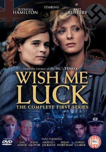 https://static.tvtropes.org/pmwiki/pub/images/wish_me_luck.jpg