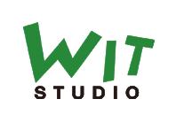 https://static.tvtropes.org/pmwiki/pub/images/wit_studio.png