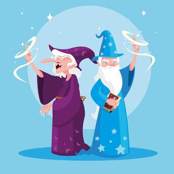 https://static.tvtropes.org/pmwiki/pub/images/witch&wizard_3.png