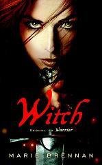 https://static.tvtropes.org/pmwiki/pub/images/witch-sm_7981.jpg