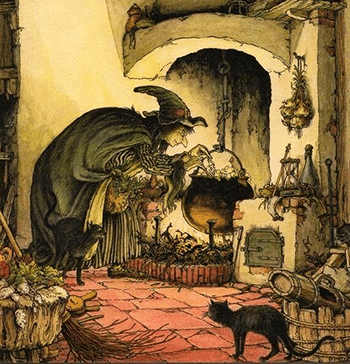 https://static.tvtropes.org/pmwiki/pub/images/witch_classic_0.png