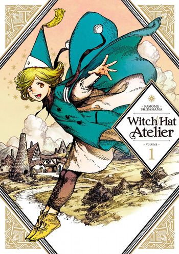 https://static.tvtropes.org/pmwiki/pub/images/witch_hat_atelier_volume_1_2.jpg