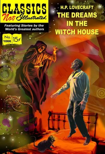 https://static.tvtropes.org/pmwiki/pub/images/witch_house.jpg