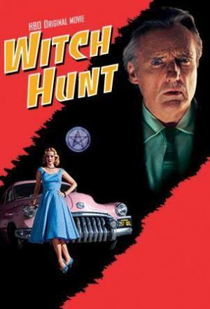 https://static.tvtropes.org/pmwiki/pub/images/witch_hunt_1994.jpg