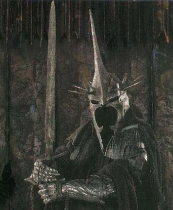 https://static.tvtropes.org/pmwiki/pub/images/witch_king.png