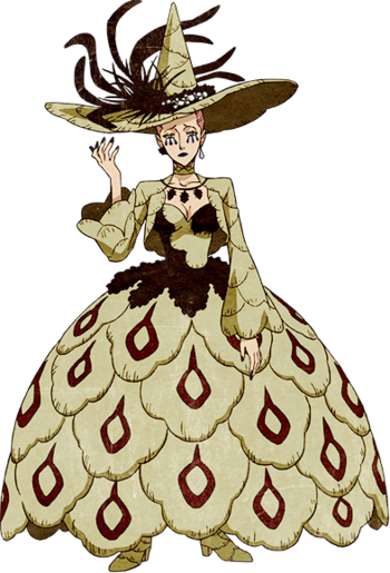 https://static.tvtropes.org/pmwiki/pub/images/witch_queen_5.png