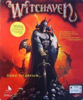 https://static.tvtropes.org/pmwiki/pub/images/witchaven_box_artjpeg.jpg