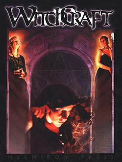 http://static.tvtropes.org/pmwiki/pub/images/witchcraft_rpg_cover.jpg