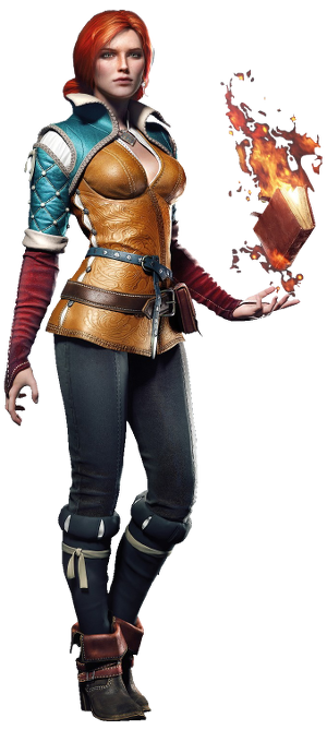https://static.tvtropes.org/pmwiki/pub/images/witcher_3_triss.png