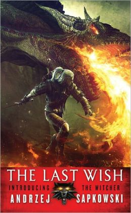 http://static.tvtropes.org/pmwiki/pub/images/witcher_the_last_wish_9248.jpg