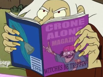 http://static.tvtropes.org/pmwiki/pub/images/witches_53.jpg